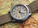 10 legendarnih satova koji nisu iz klase luksuznih švajcarskih satova-seiko7s26-02j05military.jpg