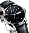 10 legendarnih satova koji nisu iz klase luksuznih švajcarskih satova-tissot-heritage-visodate-automatic.jpg