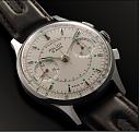 Kako treba da izgleda savršena kolekcija satova ?-screen-shot-2013-04-07-12.27.55-am.png