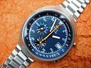 Kako treba da izgleda savršena kolekcija satova ?-omega1040seamasterchrono1.jpg
