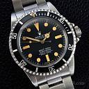 Kako treba da izgleda savršena kolekcija satova ?-vintage-db-rolex-submariner-5512-maxi.jpg