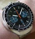Kako treba da izgleda savršena kolekcija satova ?-seiko_bullhead.jpg