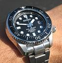 Kako treba da izgleda savršena kolekcija satova ?-mm-3.jpg