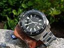 Kako treba da izgleda savršena kolekcija satova ?-ss852082wbv2.jpg