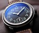 Kako treba da izgleda savršena kolekcija satova ?-iwc105_im.jpg