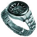 Kako treba da izgleda savršena kolekcija satova ?-sast003_seiko_astron_gps.jpg