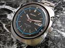 10 legendarnih satova koji nisu iz klase luksuznih švajcarskih satova-seikobell-matic_4006-6021_02.jpg