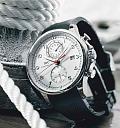 Kako treba da izgleda savršena kolekcija satova ?-iwc-portuguese-yacht-club-automatic-chronograph-watch-iw3902.jpg