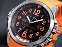 Kako treba da izgleda savršena kolekcija satova ?-h77695833-1.jpg