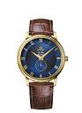 Kako treba da izgleda savršena kolekcija satova ?-46138002-20.png