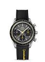 Kako treba da izgleda savršena kolekcija satova ?-32632405006001-20.png