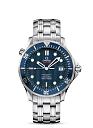 Kako treba da izgleda savršena kolekcija satova ?-22208000-20.png