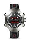 Kako treba da izgleda savršena kolekcija satova ?-32592437901001-20.png