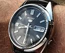 10 legendarnih satova koji nisu iz klase luksuznih švajcarskih satova-seiko-5-....jpg
