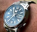 10 legendarnih satova koji nisu iz klase luksuznih švajcarskih satova-seiko-5-..jpg