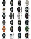 10 legendarnih satova koji nisu iz klase luksuznih švajcarskih satova-2681404937_73441cfeca.jpg