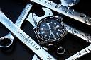 10 legendarnih satova koji nisu iz klase luksuznih švajcarskih satova-432104d1304664292-review-seiko-skx007-divers-200m-006.jpg