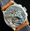Procene vrednosti satova - Samo u ovoj temi!-chronographe-suisse-rose-18-k-l-48-sp-33-30-mm-5.jpg