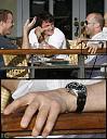 Koje satove nose poznati?-jasonstatham_lrg.jpg