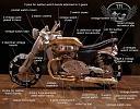 Satovi kao inspiracija za druge predmete-watch_parts_motorcycles_3.jpg