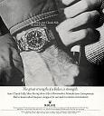 Stare / Nove reklame i satovi-rolex-1970s-explorer-ii-advertising.jpg
