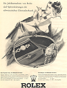 Stare / Nove reklame i satovi-rolex-datejust-press-advertising.png