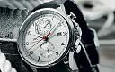 Kako treba da izgleda savršena kolekcija satova ?-iwc-todays-version-yacht-club-chronograph.png