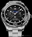 Kako treba da izgleda savršena kolekcija satova ?-aquaracer-500m-ceramik-cak211a.ba0833-packshot-hd-2012-copie-wm.jpg