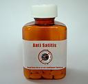 Stvarčice koje nosite svaki dan (EDC)-antisatitis.png