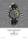 Stare / Nove reklame i satovi-perrelet-watches-ad-model-a1067-2.jpg
