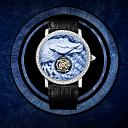Najružniji satovi...-cartier-rotonde-de-cartier-crocodile-motif-1.jpg