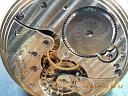 Procene vrednosti satova - Samo u ovoj temi!-dscn0624.jpg