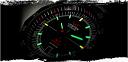 Svet Satova limited edition sat - Vostok Europe-c2.png