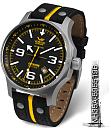 Svet Satova limited edition sat - Vostok Europe-5c.png
