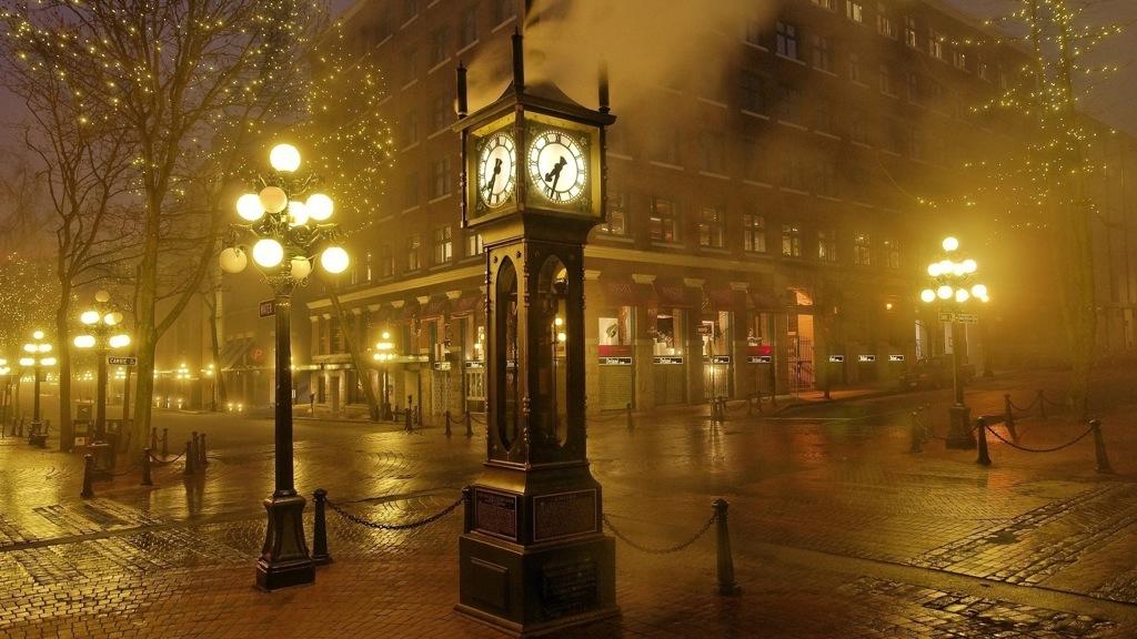 Naziv: Javni-satovi-City-Clock.jpg, pregleda: 3787, veličina: 203,2 KB