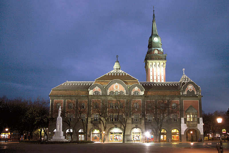 Naziv: subotica-gradska-kuca-sat.jpg, pregleda: 3096, veličina: 257,3 KB