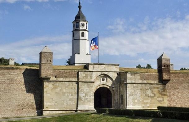 Naziv: Sahat-Kula-Beograd-Kalemegdan-Sat.jpeg, pregleda: 1572, veličina: 60,7 KB