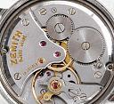 Procene vrednosti satova - Samo u ovoj temi!-watch5208%5B1%5D.jpg