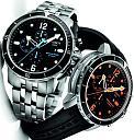 Kako treba da izgleda savršena kolekcija satova ?-tissot-seastar-1000-automatic-chronograph.jpg
