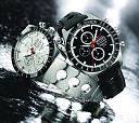 Kako treba da izgleda savršena kolekcija satova ?-tpr516.jpg