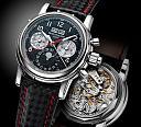 Zanimljive aukcijske prodaje satova-patek-philippe-ref-5004t-2.jpg