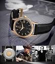Zanimljive aukcijske prodaje satova-elvispresley_omega_560.jpg