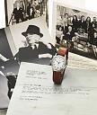 Zanimljive aukcijske prodaje satova-chaplin_watch.jpg