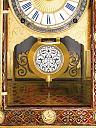 Zanimljive aukcijske prodaje satova-064n08882_67qyq.jpg