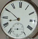 Najstariji sat u vašoj kolekciji-536441331_o.jpg