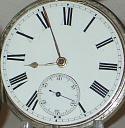 Najstariji sat u vašoj kolekciji-536441407_o.jpg