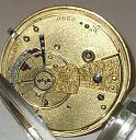 Najstariji sat u vašoj kolekciji-536441723_o.jpg