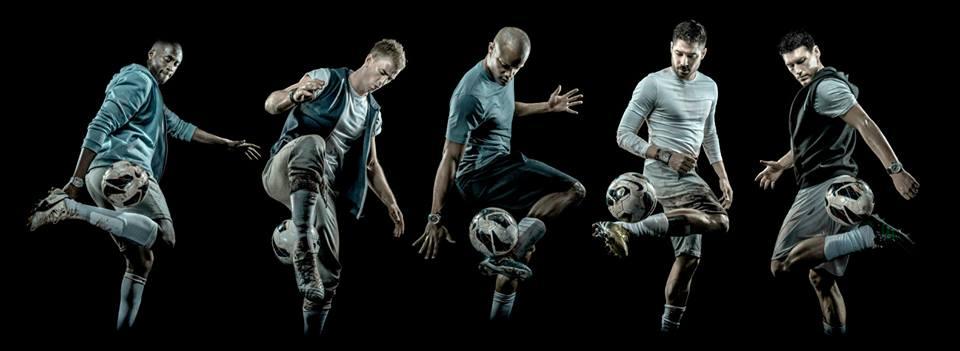 Kliknite za sliku za veću verziju  Ime:Richard Mille photo shoot Man City FC - 1.jpg Viđeno:346 Veličina:36,0 KB ID:76871