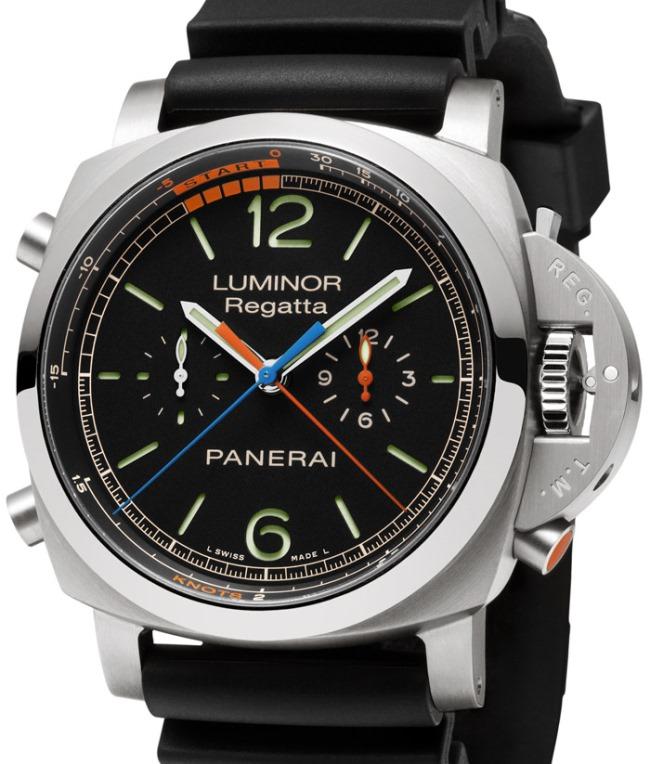 Naziv: Panerai-PAM00526.jpg, pregleda: 531, veličina: 124,2 KB
