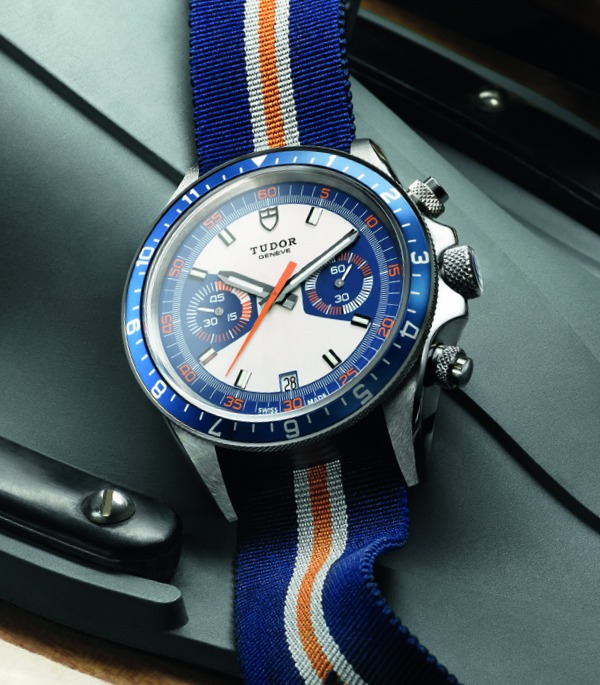 Naziv: Tudor-Heritage-Chrono-Blue.jpg, pregleda: 909, veličina: 144,3 KB